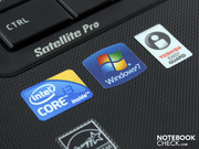 The Toshibas Satellite Pro L670 doesn't even have a graphics card.
