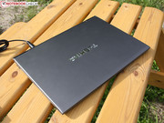 is the successor of the Toshiba Z830...