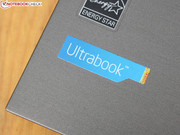 The Intel Core i5-3317U ultrabook processor consumes less power...