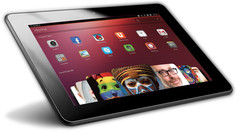 Intermatrix U7 Ubuntu tablet up for pre-order in Australia