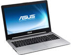 Review Asus A56CB-XX053H Notebook