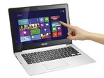 Review Asus VivoBook S300CA Subnotebook