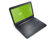 In Review: Acer Aspire S5-391-73514G25akk