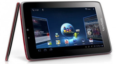ViewSonic ViewPad 7x arrives at FCC
