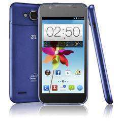 ZTE Geek smartphone launches in China,  ZTE Grand X2 In to launch in Europe