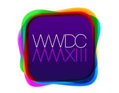 Apple schedules WWDC 2013 for June with new iOS and OS X versions