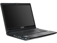 "Schenker announces 15.6"" XMG A502 and 17.3"" A702"