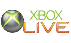 Xbox Live games coming to iOS and Android?