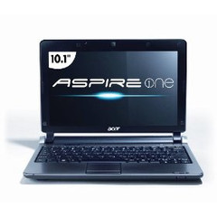 Acer Aspire One D270 may include Cedar Trail CPU