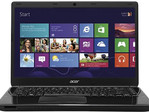 Review Acer Aspire E1-470P-6659 Notebook