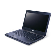 Acer TravelMate 8473T-6804
