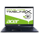 Acer TravelMate 8481T-6873