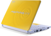 Acer Aspire One Happy 2