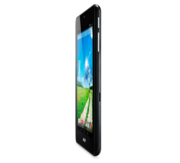 Acer Iconia One 7 B1-730