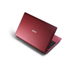 Acer brings forth its Aspire 5253 notebook