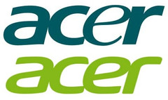 Acer posts Q3 2011 results, loses $36.3m