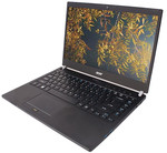 Acer Travelmate Pro TMP645-MG