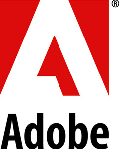 Adobe AIR app challenge offering $200k for best Sony tablet apps