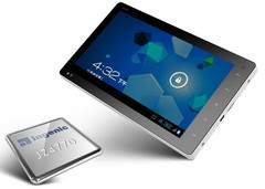 Android 4.0 powered $100 tablet heads stateside