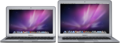 New rumor puts 2011 MacBook Air for a July launch