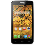 Alcatel OneTouch Fierce