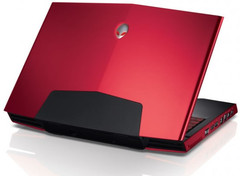 Details leak on upcoming Alienware M18x R2