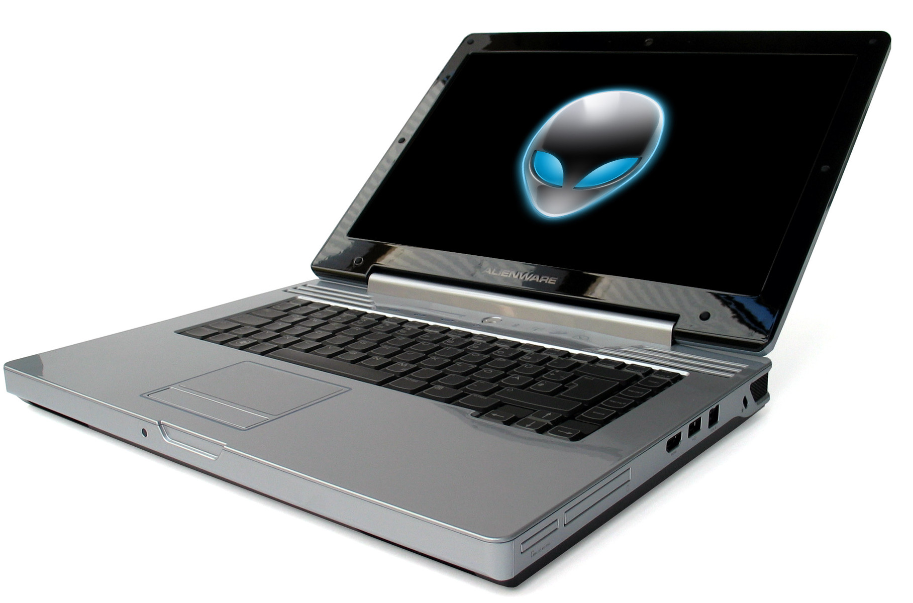 Alienware Area 51 M15x Notebookcheck Net External Reviews