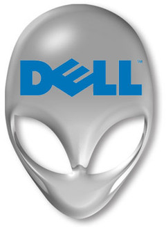 Dell Alienware M17x R3 Specs Leaked