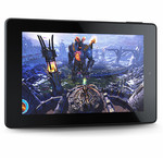 Amazon Kindle Fire HD 7 inch 2014