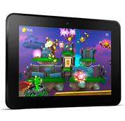 Amazon Kindle Fire HD 8.9 inch