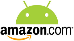 Report: Quanta ready to mass produce Amazon tablet for second half of 2011