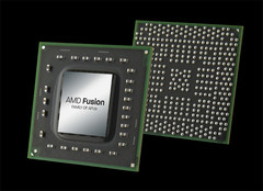 Analyst sees worsening future for AMD Fusion lineup