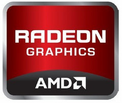 AMD Radeon HD 6990M announced
