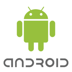 Android 2.4 to be released in February
