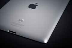 """iPad mini"" could be in the works"