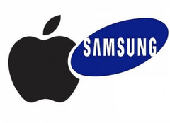 Apparently Samsung Lawyers couldnot tell a Galaxy Tab from an iPad