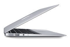 Apple's next MacBook Air could be available for as little as $799