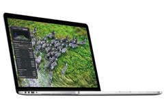 Replacing the battery of the new Macbook Pro will cost you a whooping $199