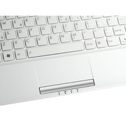 Asus Eee PC 1025C-WHI050S