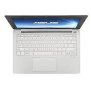 Asus Eee PC F201E-KX064H