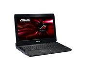 Asus G53SX-DH71