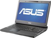 Asus G74SX-91013Z