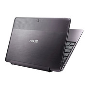 Asus Vivo Tab RT TF600