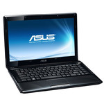 Asus A42JC