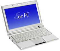 Eee PC 900 - about to be extinct?