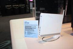 Asus Eee Box line receives AMD Fusion Processor