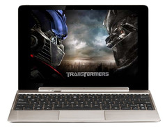 "US Court gives green light for ASUS ""Transformer"" naming"