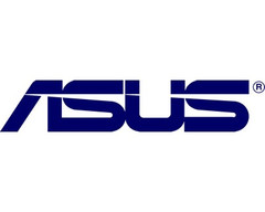Asus planning to ship at least 1.5m tablets this year
