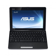 Asus outs the Eee PC R011PX in Germany for