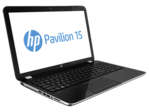 Review HP Pavilion 15-e052sg Notebook